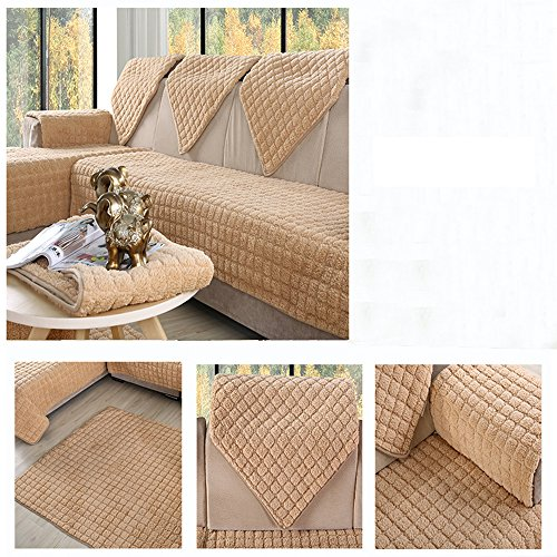 ieasycan-2colors-2-3-seat-sofa-covers-fleeced-fabric-knit-eco-friendly-anti-mite-manta-sofa-slipcove