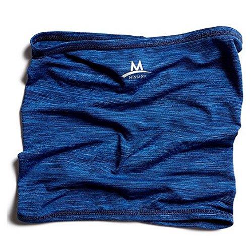 Mission Tech Knit Multi-Cool - Asciugamano, da...