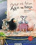 Arthur und Anton: Arthur ve Anton
