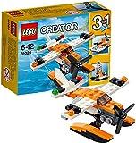 LEGO Creator 31028 Sea Plane