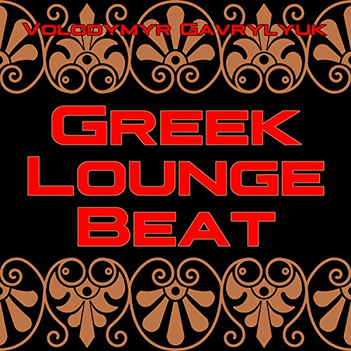 Greek Lounge Beat