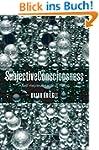 Subjective Consciousness: A Self-Repr...
