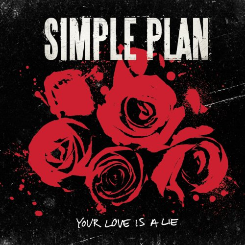 Your Love Is a Lie (Single Edi...