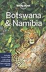 Botswana & Namibia par Planet