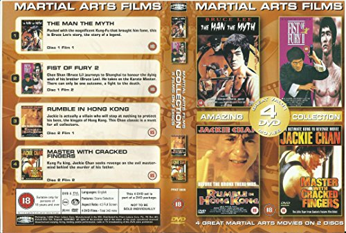 4-dvd-martial-arts-films-the-man-the-myth-fist-of-fury-ii-rumble-in-hong-kong-master-with-cracked-fi