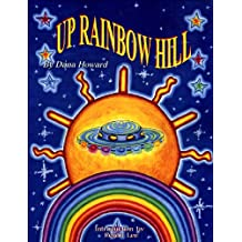 Up Rainbow Hill (English Edition)