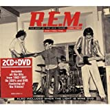 The Best of the I.R.S. Years 1982-1987 (Coffret 2CD+DVD)