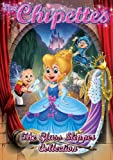 Chipettes: The Glass Slipper Collection / (Full) [DVD] [Region 1] [NTSC] [US Import]