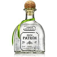 Patron Silver Patron Silver Cl.70-700 ml