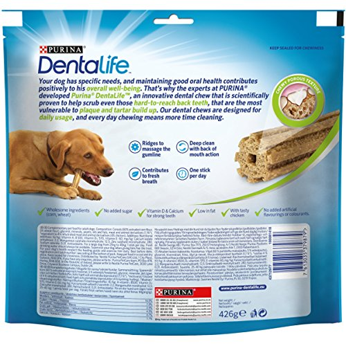DENTALIFE-Large-Dog-Dental-Chew-12x35g-Pack-of-3