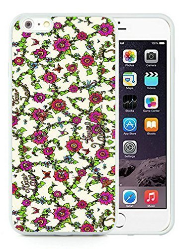 personality-customization-beautiful-designed-case-with-sakroots-10-white-for-case-cover-for-iphone-6