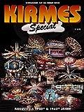 Kirmes-Special: Karussells 1950er und 1960er Jahre