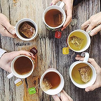 Wildapfel-Zimt-mit-Ingwer-Tee-Aufgussbeutel