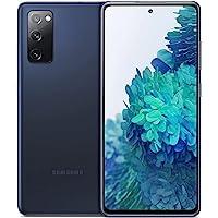 Samsung GALAXY S20 FE Smartphone 128GB cloud navy G780G Dual-SIM Android 11.0