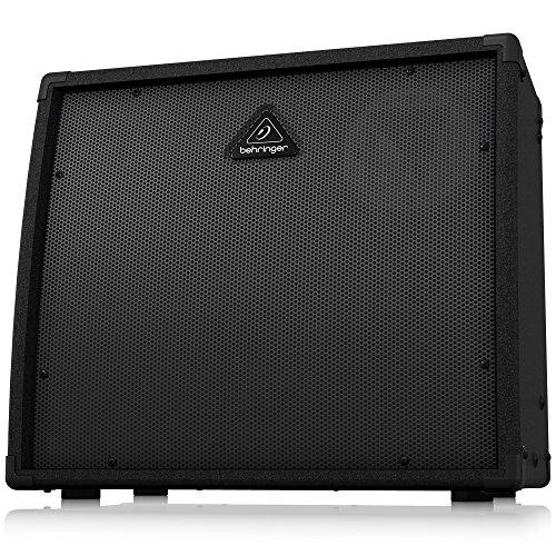 Behringer K1800FX Ultratone Keyboard-Verstärker (180Watt)