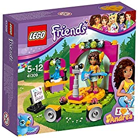 LEGO-Friends-41309-Andreas-Showbhne