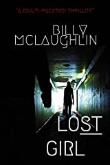 Lost Girl (The DI Phil Morris Mysteries Book 1) Kindle Edition