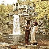 Songtexte von Widowspeak - Almanac
