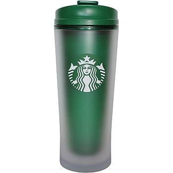 Starbucks Tumbler Madison Core 16Oz Starbucks Gobelet Madison Core