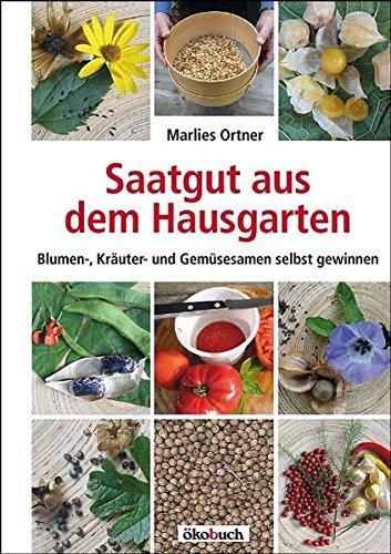 saatgut-aus-dem-hausgarten-blumen-krauter-und-gemusesamen-selbst-gewinnen