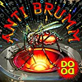 Anti Brumm (Radio Edit)