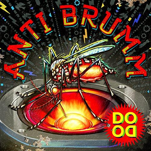 Anti Brumm (Radio Edit)