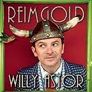 Reimgold