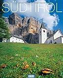 DuMont Bildband Südtirol - Robert Asam, Robert Fischer
