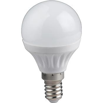 nino leuchten e14 4w smd led leuchtmittel mini globe 3000k warmweiss 99300104. Black Bedroom Furniture Sets. Home Design Ideas