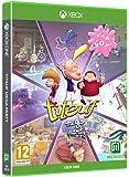 Titeuf Mega Party pour Xbox One