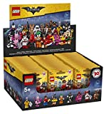 9-lego-6175009-minifigures-serie-the-batman-movie