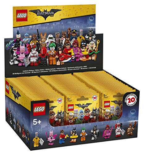 lego-6175009-minifigures-serie-the-batman-movie