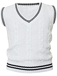 b6a61280 Vest Tops: Clothing: Amazon.co.uk