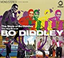 The Story of Bo Diddley