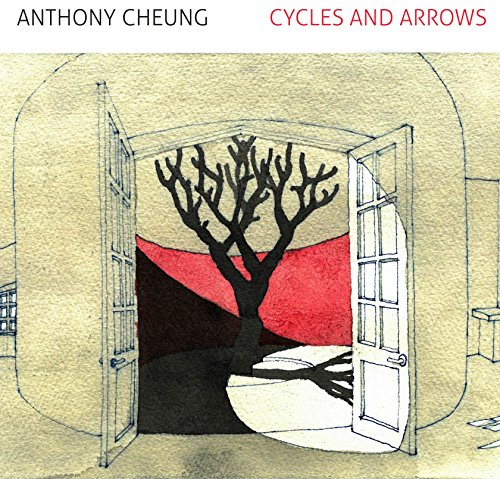 Cycles & Arrows