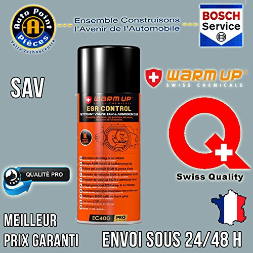 warm-up-egr-control-pulitore-valvola-egr-curativo-e-preventivo-400ml