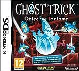Vous incarnez Sissel, la victime d'un meurtre qui possède désormais des pouvoirs fantomatiques. Ghost Trick : Détective Fantôme     Chaque scène de crime est un puzzle : devenez ange-gardien le temps d'une nuit dans « Ghost Trick : Détective Fantôme...
