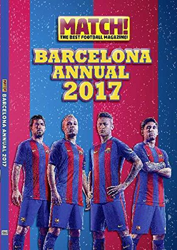 fc-barcelona-annual-2017-official-merchandise