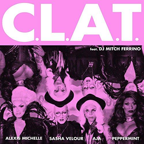 clat-feat-dj-mitch-ferrino-explicit