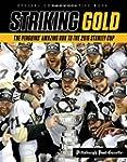 Striking Gold: The Penguins' Amazing...