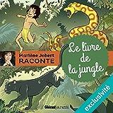 Le livre de la jungle...