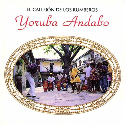 El Callejon De Los Rumberos