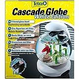 Tetra Cascade Globe Blanche