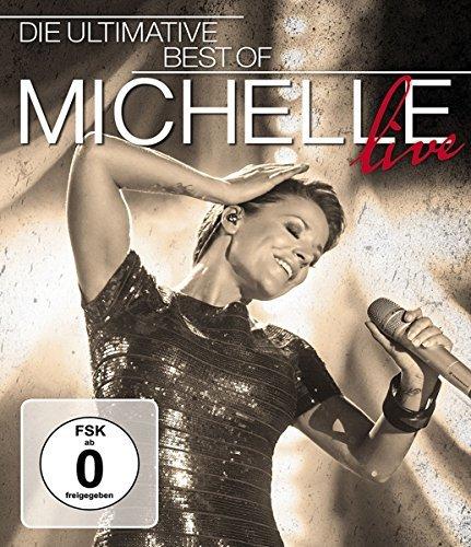Die Ultimative Best Of Live [Blu-ray]