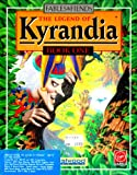 The Legend of Kyrandia - Book One -