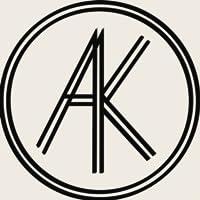 AK chatz