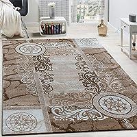 Tappeti moderni di design: il tappeto di qualità - shopgogo