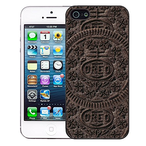 sweets-biscuits-cover-case-for-apple-iphone-5-5s-black-t1090-oreo