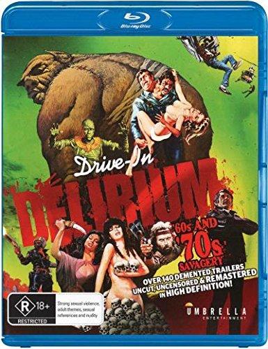 drive-in-delirium-hi-def-hysteria-60s-70s-savagery