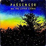All The Little Lights [VINYL]